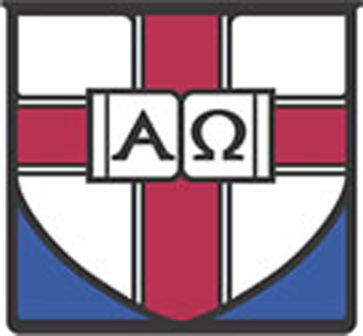 RE Church Logo